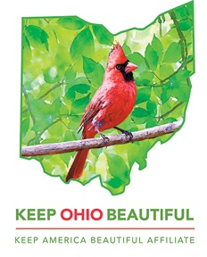 cropped-keep-ohio-beautiful